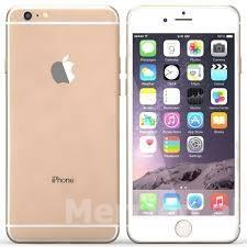 IPHONE 6 GOLD ''PERFEKTE'' 9 10 OKAZION 48.000 LEK